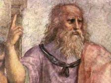 טפלטון