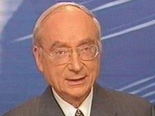 """עו""""ד אבי יצחק [צילום: מן הטלוויזיה]"""