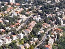 שכונת דניה [צילום: עיריית חיפה]
