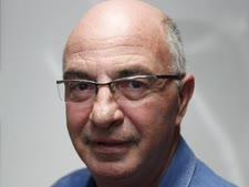 """עו""""ד פישלר, יו""""ר הוועדה להגנת חושפי שחיתויות"""
