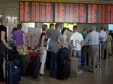 יעד נסיעה חדש לישראלים [צילום: AP]