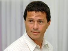 אודי אנג'ל, מבעלי המניות ברשת [צילום: תמר מצפי/באדיבות גלובס]