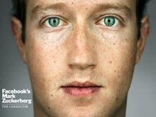"""יותר מטריליון """"לייקים"""", מעל 200 מיליארד תמונות [צילום: AP]"""