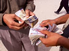 שתל את הכנסותיו [צילום: פלאש 90]