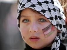 החינוך הפלשתיני לא השתנה [צילום: AP]