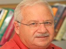 """פרופסור שמעון גפשטיין [צילום: יח""""צ]"""