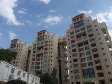 האם נבנו יחידות דיור בהתאם להקלות שבס?
