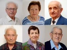 צילום: ישראל הדרי/באדיבות יד ושם