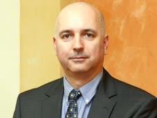 """אילן רביב, מנכ""""ל מיטב דש [צילום: ישראל הדרי]"""