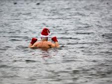 לכבוד החג [צילום: מרקוס שרייבר/AP]