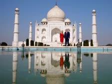 המלצה שלא לטוס להודו [צילום: לשכת ראש הממשלה]