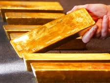 רכשו זהב במיליונים [צילום: מייקל פרובסט, AP]