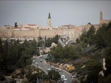 ירושלחם. רחובות חדשים [צילום: יונתן זינדל/פלאש 90]