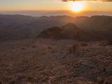 מדידת קרינת השמש [צילום: מאור קינסבורסקי, פלאש 90]