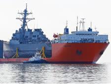 סוף קריירה צבאית [צילום: רוגליו וי סוליס/AP]