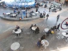 אישיות לא רצויה בישראל [צילום: איתמר לוין]