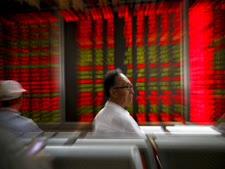 סין כנראה תהיה המוקד [צילום: אנדי וונג, AP]