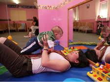 אהבת ילדים [צילום: יוסי זמיר/פלאש 90]