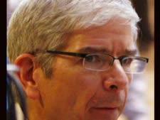 פול רומר. אחד מזוכיפרס הנובל [צילום: ורג'יניה מאיו/AP]