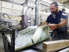 רווחים מהירים במיוחד [צילום: ז'קלין מרטין, AP]