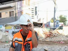 יותר בטיחות לפועל [צילום אילוסטרציה: פלאש 90]