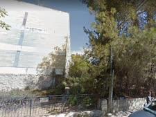 המגיד 14 ירושלים [צילום: סטריט וויו]