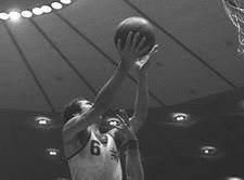 """ברודי ב-1976 [צילום: יעקב סער, לע""""מ]"""