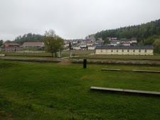 שכונה על שטח מחנה פלוסנבורג