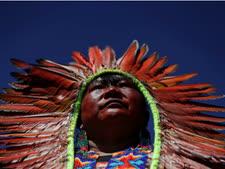 גל אלימות [צילום: ארלדו פרס/AP]