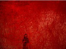 יצירת אמנות [צילום: ג'ה סי הונג/AP]