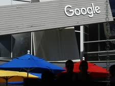 גוגל. ההליך יימשך שנים ארוכות [צילום: ג'ף צ'יו, AP]