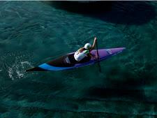 במים הצלולים [צילום: נטשה פיסרנקו/AP]