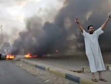 חרטום, סודן [צילום: חדשות סודן/AP]