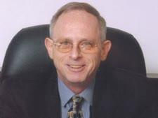 """ד""""ר אהוד דודסון [צילום: יח""""צ]"""