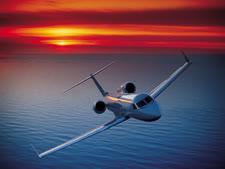 """התע""""א: מייצרת מטוסי מנהלים"""