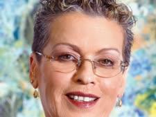 חנה פרי-זן. קשר ישיר עם יועץ ההשקעות