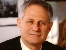נשיא אוניברסיטת תל אביב, פרופ' צבי גליל
