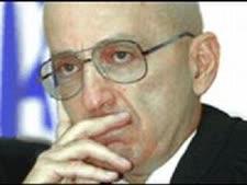 השופט אדמונד לוי