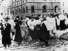 יהודי פולין בתקופת השואה