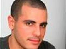 """רותם דנון [צילום: יח""""צ]"""
