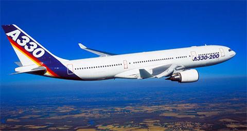 תוצאת תמונה עבור תמונות של מטוסים גדולים