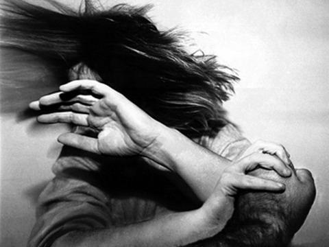 نتيجة بحث الصور عن אישה מוכה