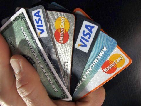 כרטיס אשראי לצעירים - כל מה שצריך לדעת לפני