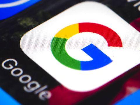 כיצד גוגל קובעת את מדד הסמכות של דפי האינטרנט השונים