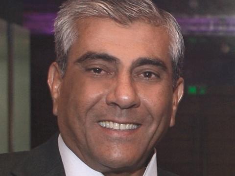 יגאל דמרי. ירידה ברווח התפעולי [צילום: י.ח דמרי]